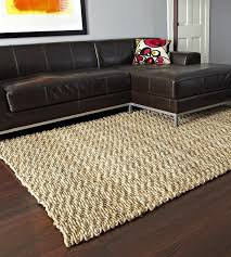 6x8 Area Rug Brilliant Bedroom Rugs Appealing Pattern 8x10 Area Rug For Nice
