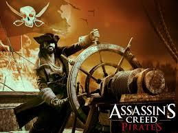 Home Design Ifile Hack by Hack Assassin U0027s Creed Pirates V2 4 1 4 Jb U0026 Non Jb Newcydiatweaks