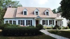 Gable Dormer Windows Gable Roof Exterior Traditional With Entry Dormer Windows