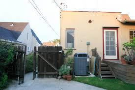 mr kate omg we bought a house backyard bulldozers