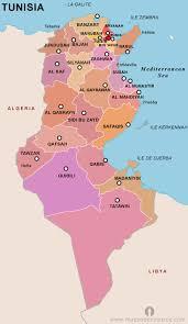 tunisia map tunisia country profile free maps of tunisia open source maps