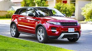land rover discovery sport red land rover recalls discovery sport evoque to fix transmission