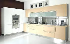 hardware for kitchen cabinets ideas modern cabinet hardware modern cabinet hardware kitchen today modern