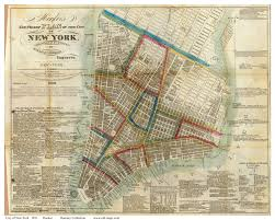 Usa Map New York City by Map Of New York City 1800 You Can See A Map Of Many Places On