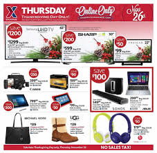 west marine black friday aafes 2015 black friday ad u2013 frugal buzz