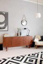 Best  Second Hand Furniture Stores Ideas On Pinterest Second - 2nd hand home furniture