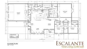floor plans sulphur louisiana patio homes and lots available