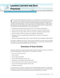 project project lessons learned template book receipt format