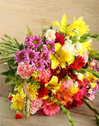 flowers uk order flowers online