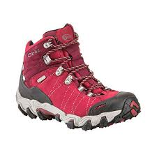 womens hiking boots sale uk sales merrell moab 2 mid waterproof hiking boots bungee
