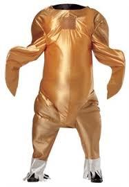 thanksgiving turkey costume turkey costumes