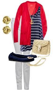 Nautical Dress Theme - best 25 nautical clothing ideas on pinterest nautical work