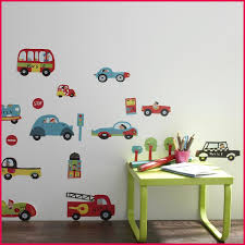 collection chambre b collection stickers muraux chambre b b avec ws9042 illustration 02
