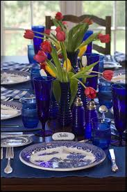 Pictures Of Table Settings Best 25 Table Setting Pictures Ideas On Pinterest White Dinner