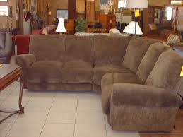 rustic sectional sofas with recliners best home furniture decoration