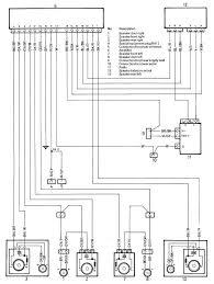 bmw e36 wiring diagram bmw wiring diagrams