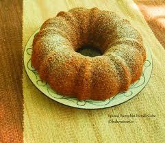 bundt 101 how to remove bundt cakes from a pan baker