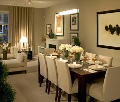 Elegant Kitchen Tables by Best 25 Cozy Dining Rooms Ideas On Pinterest Settee Dining