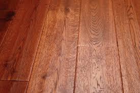 scraped oak hardwood flooring our meeting rooms