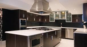 best kitchen cabinets mississauga custom kitchen cabinets mississauga brton custom kitchen