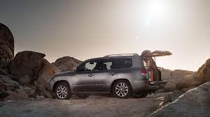 compare infiniti qx80 and lexus lx 570 2015 lexus lx 570 review notes autoweek