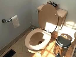 toilet and sink backed up sink backing up bathroom but no clog toilet and bathtub tub backed