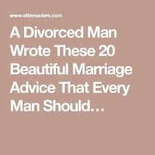 wedding quotes advice best 25 marriage advice ideas on marriage quotes