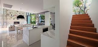 Floating Laminate Floor Over Tile Floating Floor For Kitchen Picgit Com Flooring Ideas