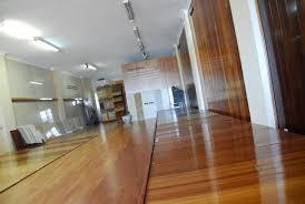 fushine timber floors sydney laminate bamboo floating solid