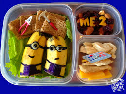 School Lunch Meme - lunchbox dad lunchbox dad and the san francisco bay area are