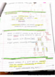 chapter 11 study guide biology i b io l 1 2 5 st t m f v t c