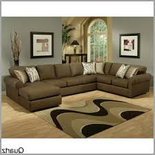 Best Deals On Leather Sofas Leather Sofa Sale Charming Light Sectional Sofas Shop The Best