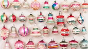 Antique Christmas Ornaments Christmas Ornaments