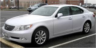 lexus ls 460 used car review 2012 lexus ls 600h l new car review automiddleeast com electric