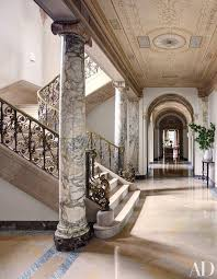 mansion design 33 entrances halls that make a stylish impression photos