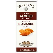 great value assorted food color u0026 egg dye 1 oz walmart com