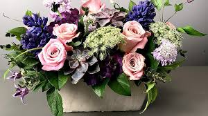 flower delivery baltimore flower delivery in baltimore md