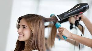 faq heat blow dry bar u0026 hair salon