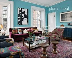 Decorating With Plum Kreyv Color Kreyv Plum Interior Design Pinterest Contemporary