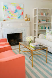 257 best pretty decor images on pinterest home living room