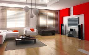 wide living room layout liberty interior modern living room image of living room layout design