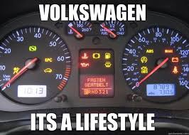 check engine light volkswagen jetta volkswagen jetta check engine light www lightneasy net