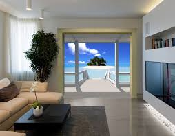 wall murals posters and wall stickers wall decorations mural self adhesive