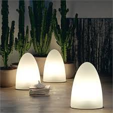 Floor Lamps Ideas Awesome Miami F3 Outdoor Floor Lamp Anton Angeli Interior Deluxe
