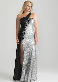 prom dresses now available for plus size women