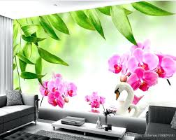 decorate home games decorations 3d room decorating games 3d home remodeling software