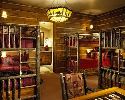 48 best built in bunk beds images on pinterest bunk rooms