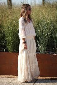robe de mariã e boheme chic 407 best look bobo chic images on backpacks boho chic