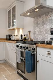 341 best kitchen inspiration images on pinterest kitchen farrow