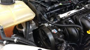 nissan altima 2005 rattling noise ford focus questions 2005 ford focus when i start my car it